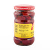 Tutto Calabria Hot Cherry Chili Peppers - Shop Andrew Zimmern - Food  - 5