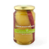 Les Moulins Natural Preserved Lemons - Shop Andrew Zimmern - Food  - 1