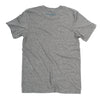 Zimmern's Specials T-Shirt - Grey - Shop Andrew Zimmern - Clothing  - 2