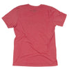 Zimmern's Specials T-Shirt - Red - Shop Andrew Zimmern - Clothing  - 2