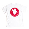 Lechonera La Piraña T-Shirt - Shop Andrew Zimmern - Clothing  - 2