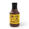 Sam Jones BBQ Sauce - Shop Andrew Zimmern - Food  - 1