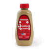 The Authentic Stadium Mustard from Cleveland, OH - Shop Andrew Zimmern - Food  - 1