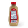 The Authentic Stadium Mustard from Cleveland, OH - Shop Andrew Zimmern - Food  - 2