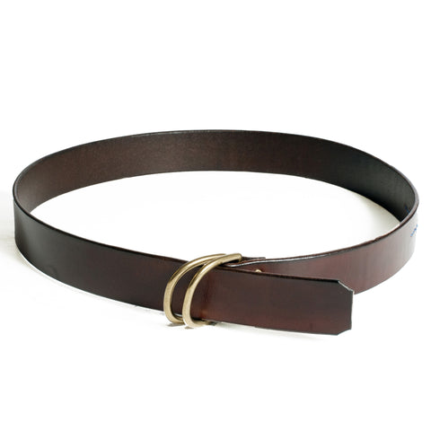 The Rambler Belt (Exclusive) - Shop Andrew Zimmern - Accessories  - 1