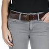 The Rambler Belt (Exclusive) - Shop Andrew Zimmern - Accessories  - 3