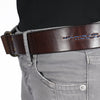 The Rambler Belt (Exclusive) - Shop Andrew Zimmern - Accessories  - 4