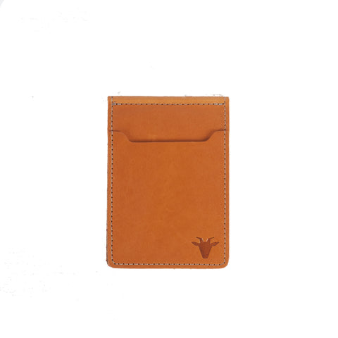 Money Clip Wallet - Shop Andrew Zimmern - Accessories  - 1