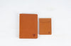 Money Clip Wallet - Shop Andrew Zimmern - Accessories  - 5