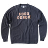 Food Roadie Crewneck Sweatshirt