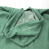 Food Roadie Rambler Hoodie Sweatshirt - Green