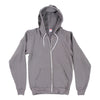 Andrew Zimmern Hollyhoodz - Gray - Shop Andrew Zimmern - Clothing  - 2