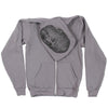 Andrew Zimmern Hollyhoodz - Gray - Shop Andrew Zimmern - Clothing  - 1