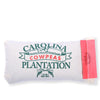 Carolina Plantation CowPeas - Shop Andrew Zimmern - Food  - 1