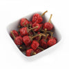 Tutto Calabria Hot Cherry Chili Peppers - Shop Andrew Zimmern - Food  - 1