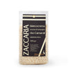 Zaccaria White Rice