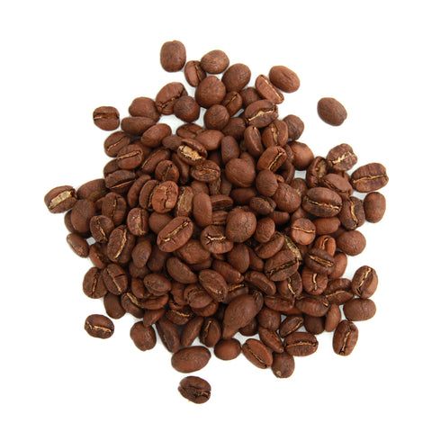 Colombian Antioquia Whole Bean Coffee