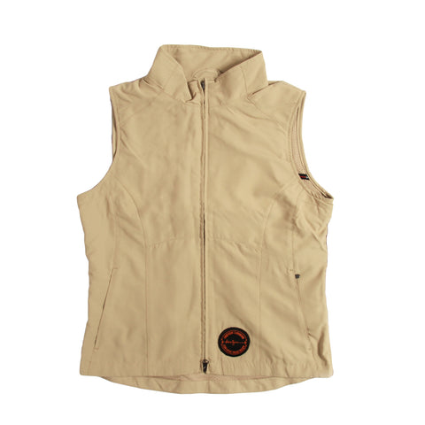 Zimmern Road Ready Vest (Women's)