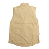 Zimmern Road Ready Vest (Men's)