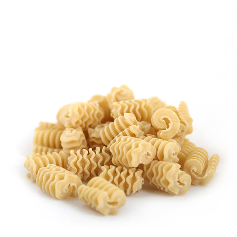 Baia Pasta Durum Wheat Dynamos (Radiator) from Oakland, CA - Shop Andrew Zimmern - Food  - 1