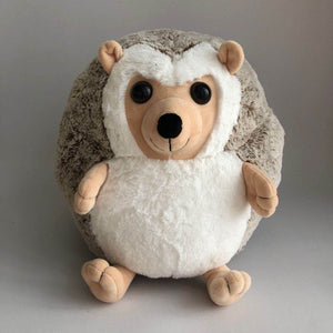 Handwarmer Pals Hedgehog by Warm Pals