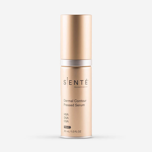 Senté Dermal Countour Pressed Serum