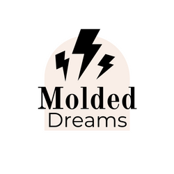 Molded Dreams
