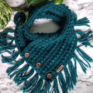 Adult Winter Cowl