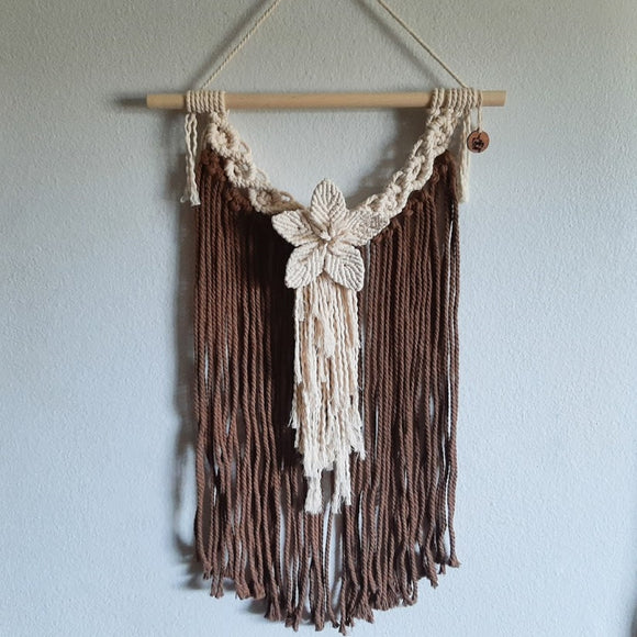 Small Wall Hanging Bundle
