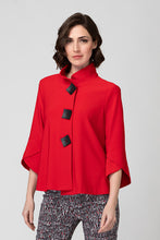 Load image into Gallery viewer, Joseph Ribkoff Jacket - Style 193198K