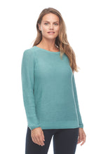 Load image into Gallery viewer, FDJ Reversible Jersey Sweater - Style 1544882