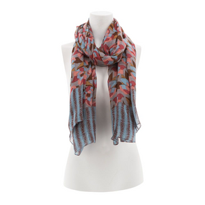 Aventura Pippin Scarf - Style Z44600