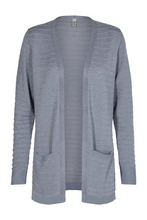 Load image into Gallery viewer, Soya Concept Cardigan - Style 32969