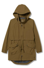 Load image into Gallery viewer, Royal Robbins Switchform Parka - Style Y328013