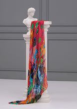 Load image into Gallery viewer, Dolcezza Scarf - Style 21909
