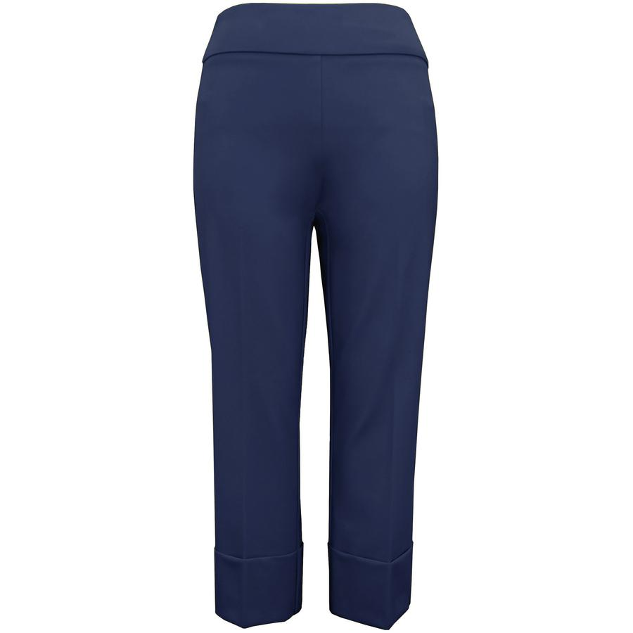 UP Pull On Pant Cuff Compression - Style 66583