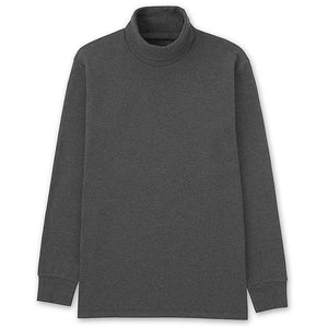 Point Zero Mens Turtleneck -Style 7351031