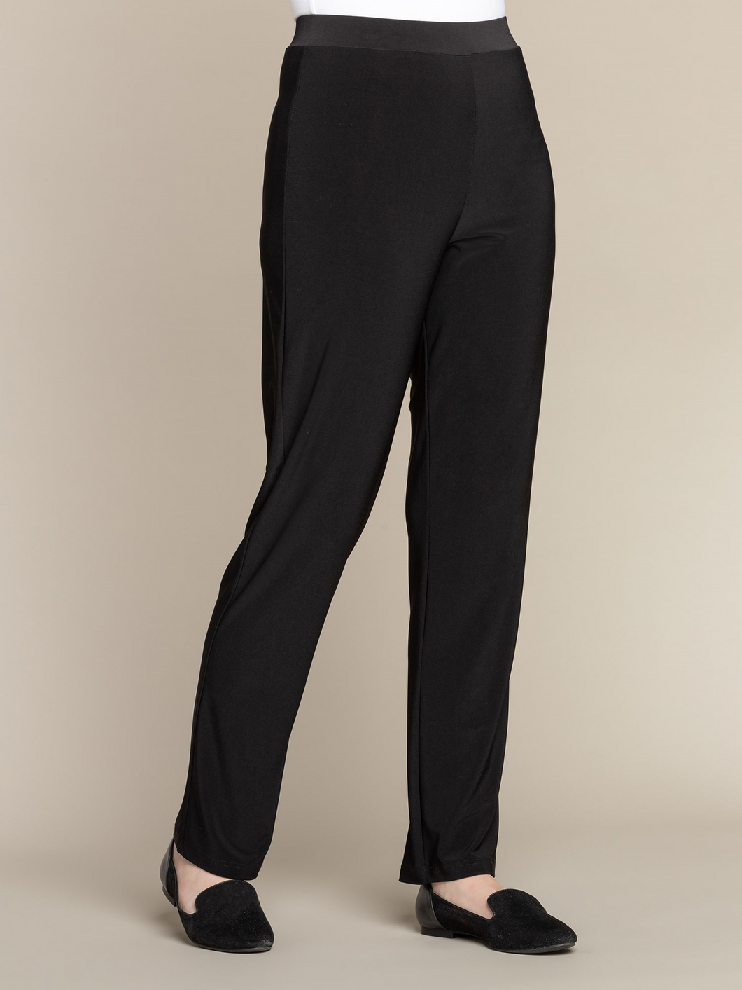 Sympli Essential Pant - Style 27123