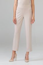 Load image into Gallery viewer, Joseph Ribkoff Pants - Style 143105K