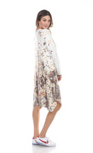 Load image into Gallery viewer, Inoah Almond Dress - Style D285HC