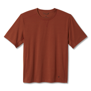 Royal Robbins Dri-Release Short Sleeve Tee