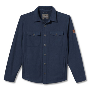 Royal Robbins Connection Shirt - Style Y412019