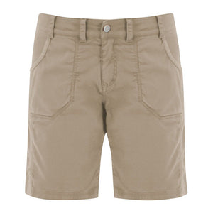 Aventura Bristol Front Pocket Short