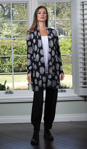 Chalet Cleon Cardigan - Style CM25493