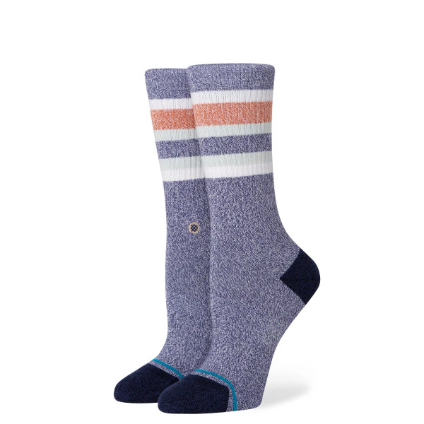 Instance Socks Ladies Life Best In the Class- Style W556C20BES