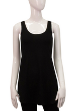 Load image into Gallery viewer, Chloe Angus Tank Top