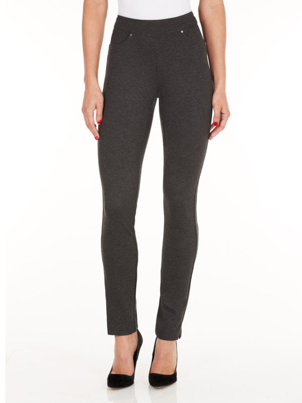 FDJ Pull On Slim Jegging - Style 2709396