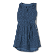 Load image into Gallery viewer, Royal Robbins Tank Dress