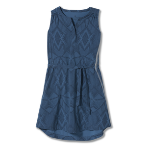 Royal Robbins Tank Dress