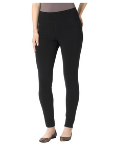 Jag Ricki Pull On Legging - Style J2196325